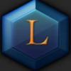 lolEZ未来战士烬动态桌面壁纸