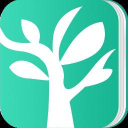 2016智慧树答案大全app