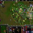 魔兽地图:抵抗天灾v3.7