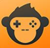 啪啪游戏厅免费版app