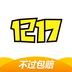 1217学车app