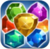 宝石消灭传奇安卓版v1.0.2