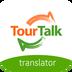 TT游侠app