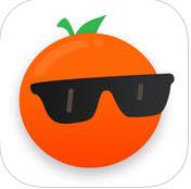 橘子娱乐苹果版4.1.2 ios版