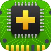 手机管家苹果版v1.0 官方最新版