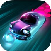 beat racer最新版v2.0 安卓版