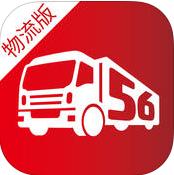 56快车物流app