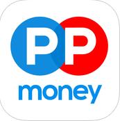 PPmoney理财平台ipad版