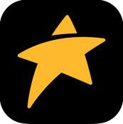 星聊直播appv1.2.0 安卓版