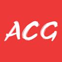 ACG美图app
