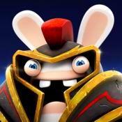 疯兔英雄手游