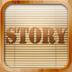 儿童英语故事appv1.0安卓版
