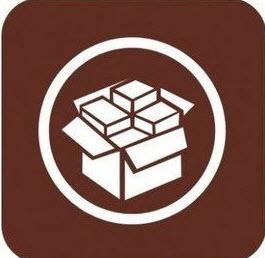 GSMagic Team iOS 9.3.3越狱工具电脑版