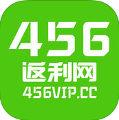 456返利网ipad版