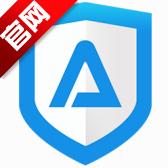 adsafe净网大师V5.3.629.7800官方最新版