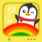 小企鹅乐园 iPad版