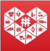 拼多多商城app5.15.1安卓官方版
