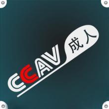 cctv小米符号复制