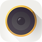360行车记录仪二代app