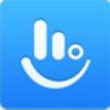 触宝输入法HTC版5.7.9.0安卓版