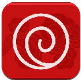 木叶忍者对决官方版v1.2.8