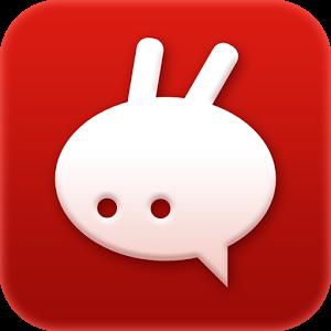 微看电视appv2.7.6394 安卓TV版