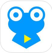 蛙趣视频ipad版v3.5.0 官方ios版