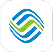 中国移动手机营业厅iphone版v3.7.0 官方ios