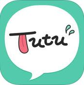 Tutu直播app