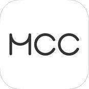 mcc直播ipad版