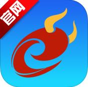 长江e号ipad版v9.1 官方ios版