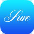 SureTime app