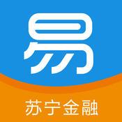 易付宝钱包(零钱宝官方客户端)ios版