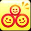 欢乐吧聊天室vip破解版v5.9.1.0 官方最新版