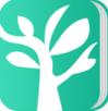 2016智慧树食品安全与日常饮食答案app