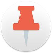 Pin剪贴板v 0.9 官方IOS版