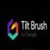 Tilt Brush【谷歌VR绘画软件】v1.2安卓免费版