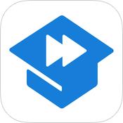 腾讯课堂ipad版v3.5  官方ipad版