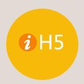 互动大师ih5工具最新版