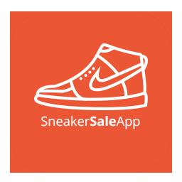 毒app【球鞋真伪鉴定】v2.1安卓版
