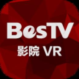 BesTV影院(百视通)