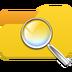 文件搜索app