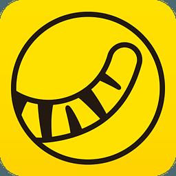 老虎股票app6.8.0.1安卓官方版