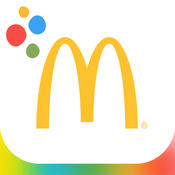 麦当劳报报appV1.0.0.7