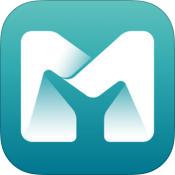 网商银行金融app