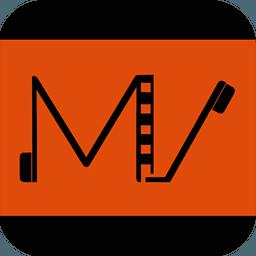 魔音秀(照片MV制作神器)4.0.1 安卓版