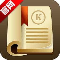 开卷有益最新版本8.301 安卓版