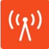 塔塔英语电台app