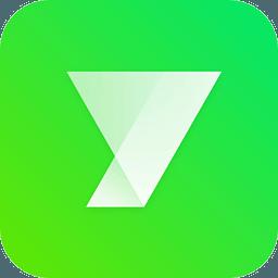 悦动圈appV3.3.1.5.1 安卓版