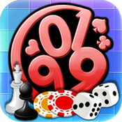 0199游戏辅助工具app